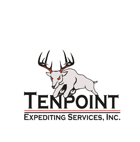 Search Trucking Companies